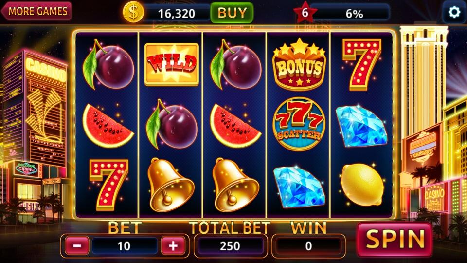 Как использовать стратегию Голые спины для игровых автоматов онлайн казино