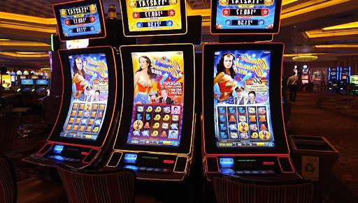 Самые популярные слоты в онлайн-казино Плей Фортуна
